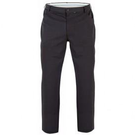 d555-kalhoty-panske-kingsize-bi-stretch-