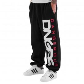 dangerous-dngrs-classic-sweatpants-black