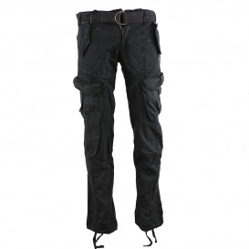 geographical-norway-nohavice-panske-pant